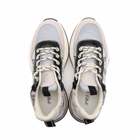 Кросівки жіночі - Фото №4