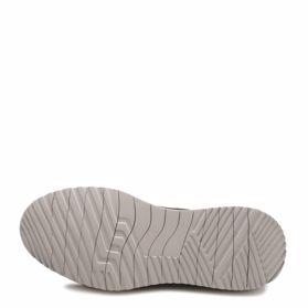 Повседневные мужские туфли prego - Фото №5