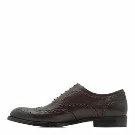 Классические мужские туфли - Фото №2