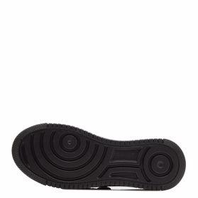 Туфлі на платформі prego - Фото №5