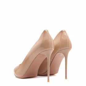 Туфлі човники prego - Фото №3