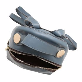 Рюкзак жіночий - Фото №5
