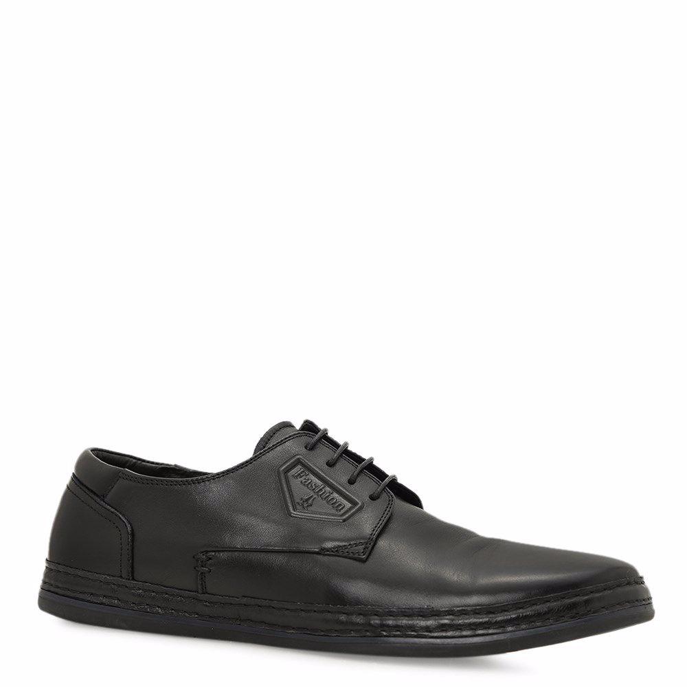 Повседневные мужские туфли Prego