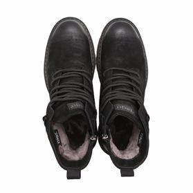 Ботинки повседневные зимние - Фото №4