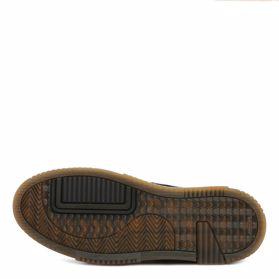 Ботинки повседневные зимние - Фото №5