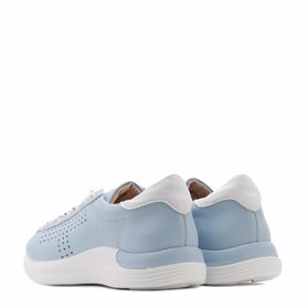 Кросівки жіночі - Фото №3