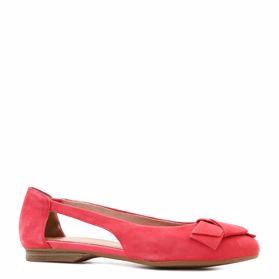 Туфлі літні - Фото №1