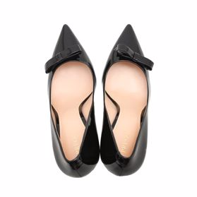 Туфли лодочки - Фото №4