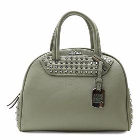 36cb20807f1b ᐉЛетние сумки женские: купить с доставкой по Украине - цена на Prego