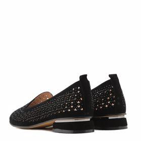 Туфлі літні - Фото №3