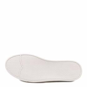 Туфлі літні - Фото №5