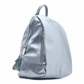 Рюкзак женский - Фото №3