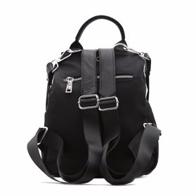 Рюкзак женский - Фото №2