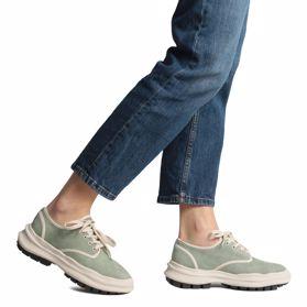 Кросівки жіночі prego - Фото №6