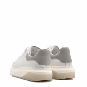 Туфлі на платформі prego - Фото №3