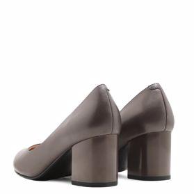 Туфли на каблуке - Фото №3