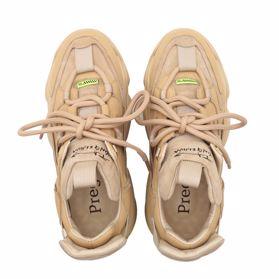 Кросівки жіночі prego - Фото №4