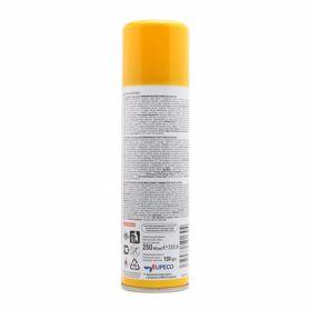 Комплекс - догляд 5 в 1 для всіх типів шкіри 250 мл - Фото №2