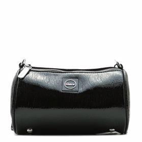 c543ef429765 ᐉМаленькие сумки женские: купить с доставкой по Украине - цена на Prego