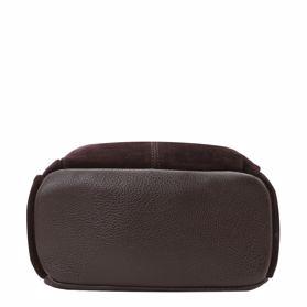 Рюкзак жіночий - Фото №4