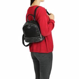 Рюкзак женский - Фото №6