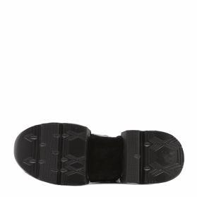 Кросівки жіночі зимові - Фото №5