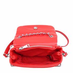 Mini-сумка - Фото №5