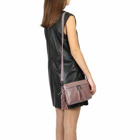 Mini-сумка - Фото №6