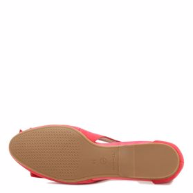 Туфли летние - Фото №5