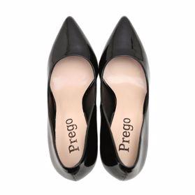 Туфлі човники - Фото №4