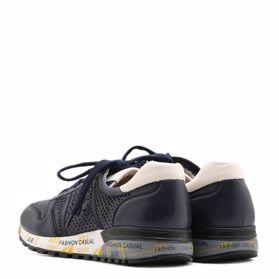Кросівки чоловічі - Фото №3