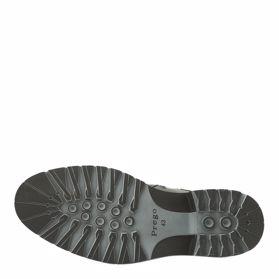 Ботинки классические зимние - Фото №5