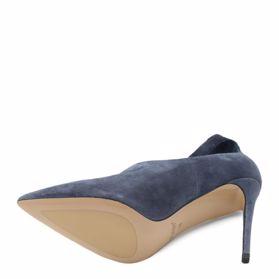 Туфли лодочки - Фото №5