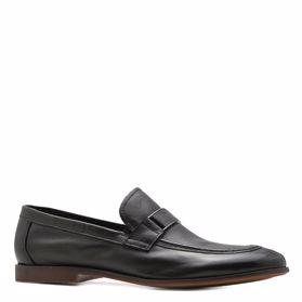 Класичні чоловічі туфлі - Фото №1
