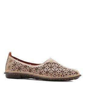 Туфлі літні prego - Фото №1