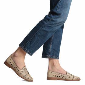 Туфлі літні prego - Фото №6