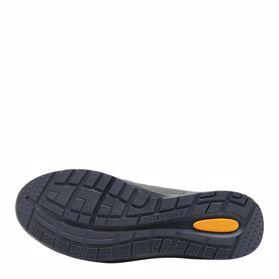 Кросівки чоловічі - Фото №5