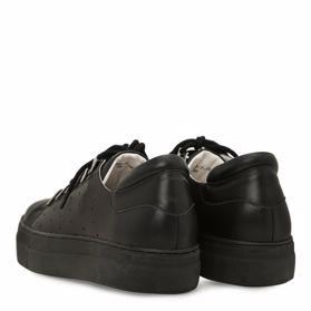 Туфлі на низькому ходу - Фото №3
