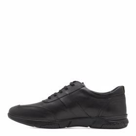 Повседневные мужские туфли - Фото №2