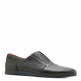 Повсякденні чоловічі туфлі - Фото №1