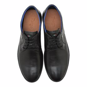 Повседневные мужские туфли - Фото №4