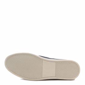 Туфли мужские с перфорацией prego - Фото №5