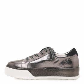 Туфли на низком ходу - Фото №2