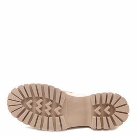 Туфли на низком ходу - Фото №5