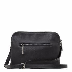 Mini-сумка - Фото №2