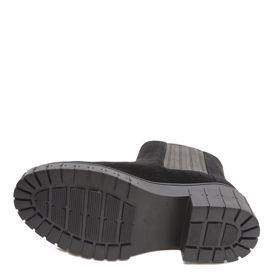 Ботинки зимние на низком ходу - Фото №5