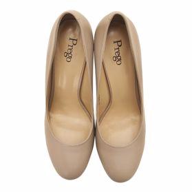 Туфлі на підборах - Фото №4