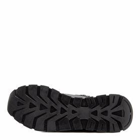 Туфлі зимові на низькому ходу prego - Фото №5