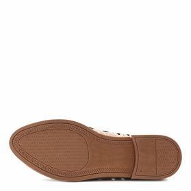Туфлі літні prego - Фото №5