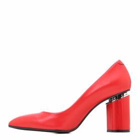 Туфлі на підборах - Фото №2